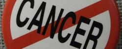 Sin acidez humoral no hay cáncer